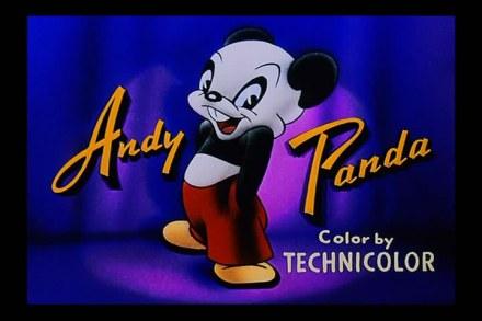 andypanda-title